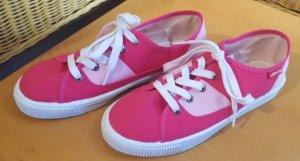 Neue #Sneakers von #Lewis Gr.39