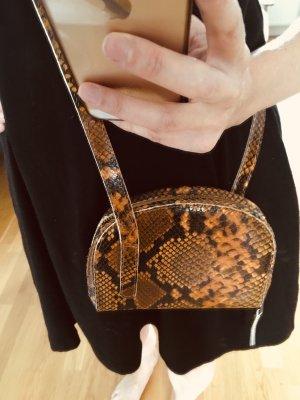 NEUE Sommer Designer Tasche