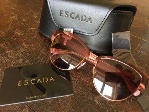 Neue Sonnenbrille von Escada