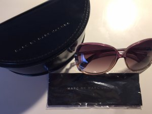 Marc Jacobs Gafas multicolor