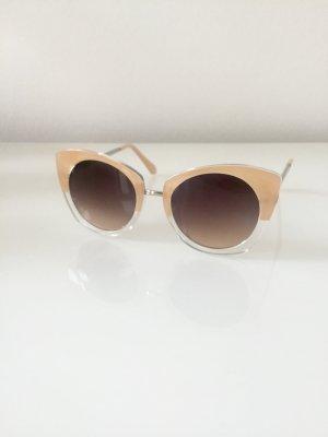 Neue Sonnenbrille von Parfois