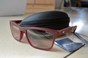 Neue Sonnenbrille von Police