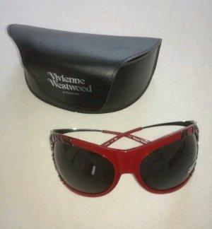 Neue Sonnenbrille von Vivienne Westwood