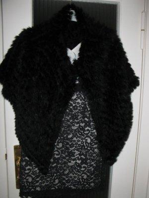 Neue Spitzenrock, D36, Paris123 (schwarz), schön, weiblich