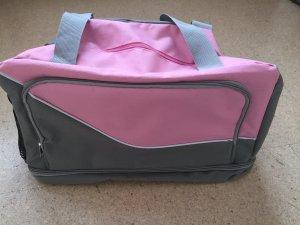 Neue. Sporttasche