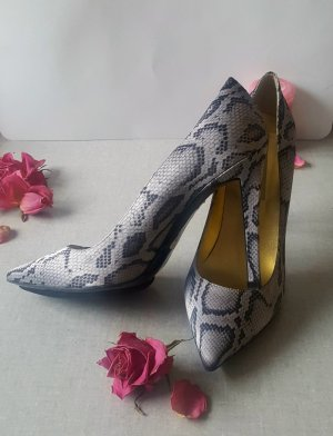 NEUE Stella McCartney Pumps, Gr.38