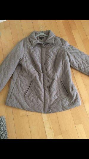 b.p.c. Bonprix Collection Between-Seasons Jacket beige