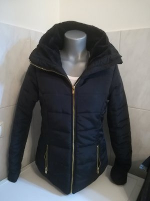 Neue Steppjacke /Winterjacke in Gr 36