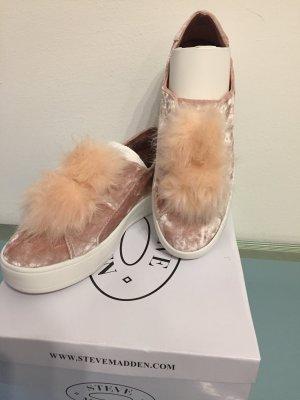 Neue Steve Madden Sneakers