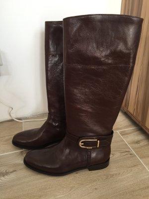 Neue Stiefel von Burberry Gr. 40