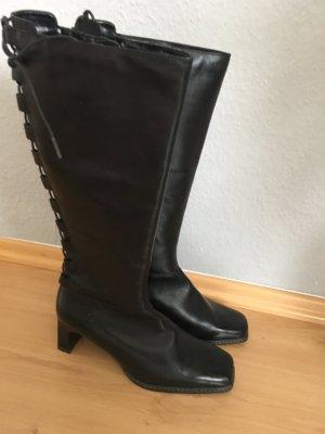 Neue Stiefel von Caprice
