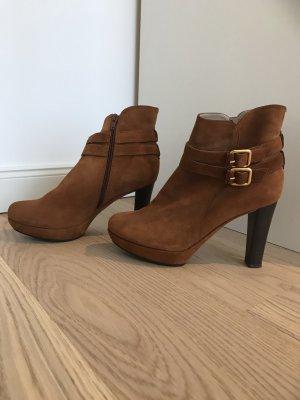Neue Stiefel von Unisa, Gr. 41