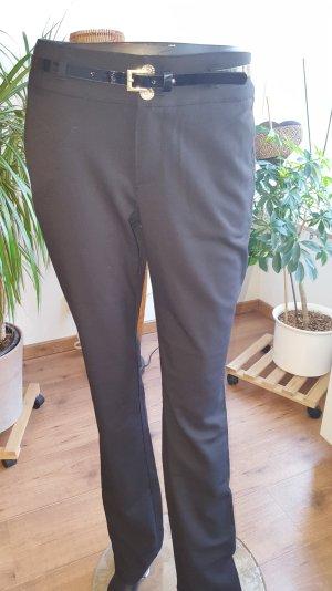 Neue Stoffhose von Orsay