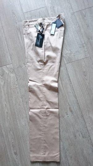 Neue Stofftasche von Esprit