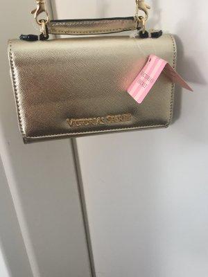 Neue stylische Victoria's Secret Tasche zu verkaufen!!!