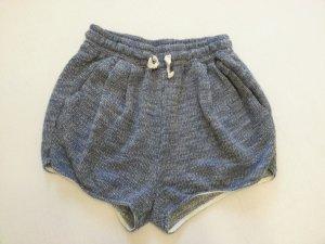 Neue süße Shorts von H&M