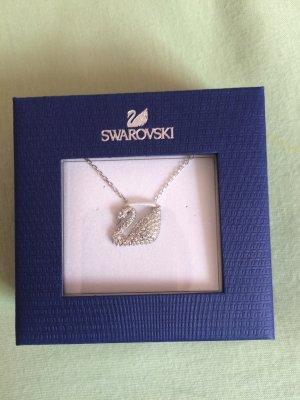 Neue Swarovski Halskette
