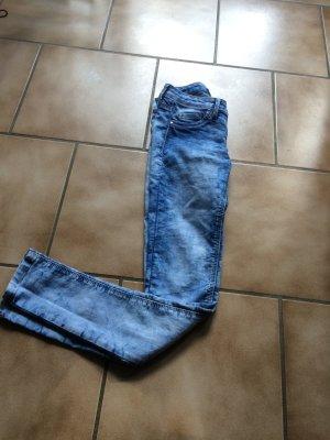 Neue Tally weijl Jeans