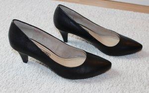 Neue Tamaris High Heels
