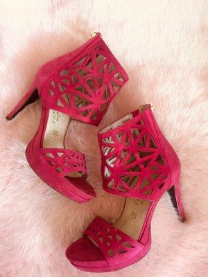 Neue Tamaris Sandaletten