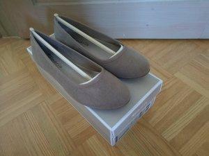 Neue Tamaris Schuhe