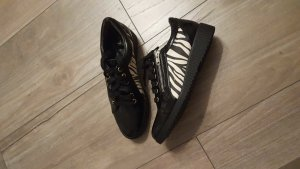 Neue Tamaris Sneaker