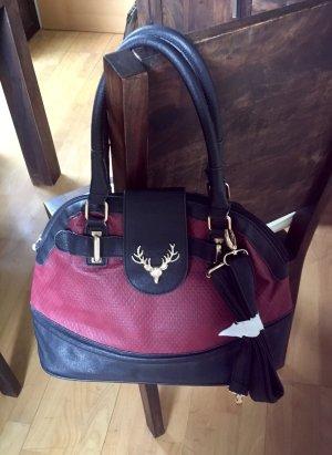 Neue Tasche