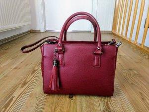 Neue Tasche Handtasche von Loubs