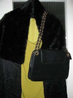Neue Tasche in Chanel Style