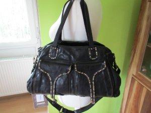 neue Tasche Lavata von Campomaggi