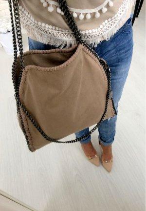Neue Tasche shopper Abendtasche Henkeltasche Umhängetasche