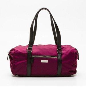 neue Tasche super Farbe