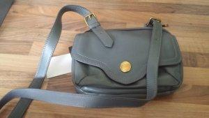 * Neue *Tasche von der Firma Liebeskind