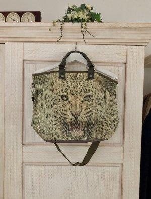 Neue Tasche von George Gina & Lucy