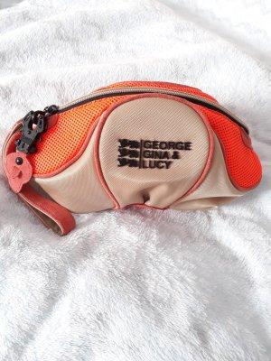 Neue Tasche von GGL