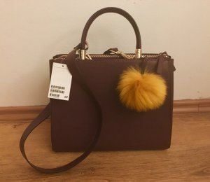 Neue Tasche von H&M!!!