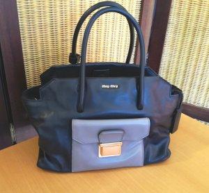 Neue #Tasche von #Miu Miu