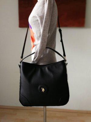Neue Tasche von Ralph Lauren
