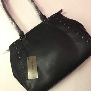 Neue Tasche von Tamaris