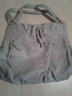 Neue Tasche zu Verkaufen
