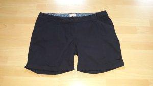 neue Tchibo Shorts