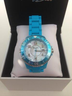 Neue Thomas Sabo Uhr