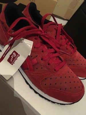 Neue Tiger Alvarado Sneaker