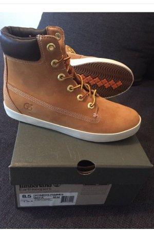 Neue Timberland Schuhe