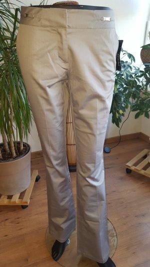 Neue tolle Hose von Orsay