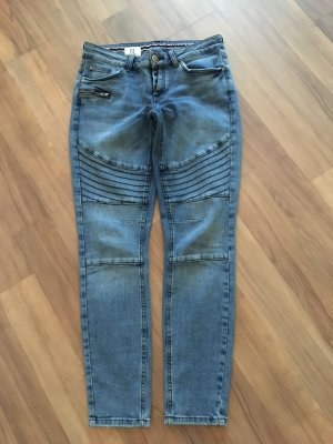 Neue tolle Jeans Street One