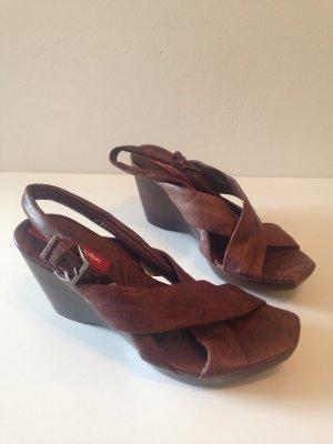 Neue tolle Schuhe Gr. 37 von Penelope Collection