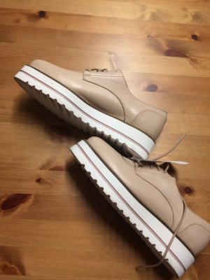 Neue tolle Schuhe von Zign
