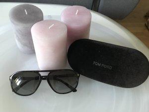 Neue Tom Ford Sonnenbrille