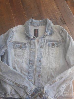 Neue Tom Tailor Jeans Jacke Größe XL